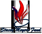 Stacey Meyers Fund