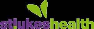 stlukes_logo
